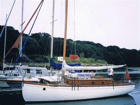 j boats wiki category boats arthur ransome wiki fandom powered by wikia