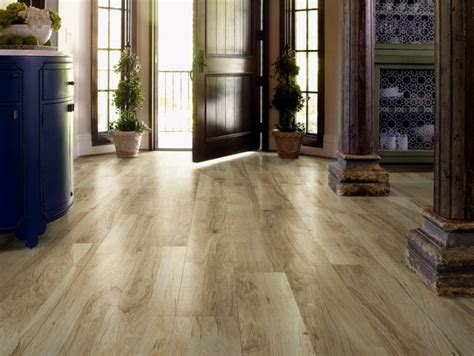 flooring rugs chic shaw laminate flooring matched with