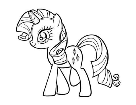 coloring pages to print my pony desenhos para colorir o meu pequeno ponei my pony