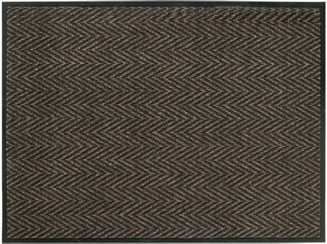 Multy Home Rugs by Multy Home Harrington 3 Ft X 4 Ft Area Rug The