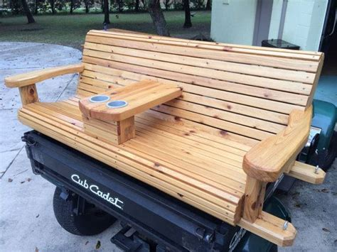 installing a porch swing 19 best images about porch swing ideas on pinterest how