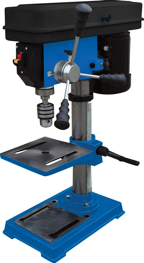 bench drill press reviews 10 in bench top drill press princess auto