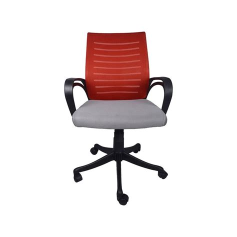 25 best ideas about office furniture on