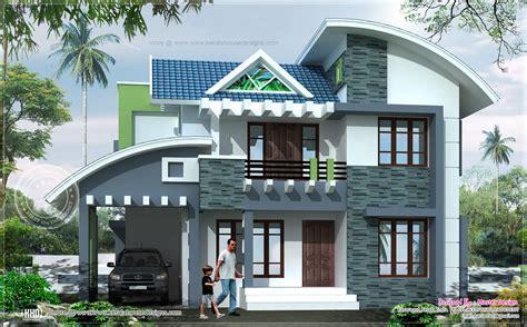 6 bedroom modern house plans