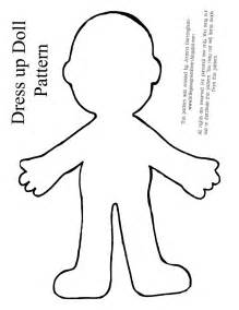 free coloring pages of dress up boy rain clothes
