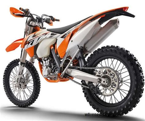 motocross bikes for sale in india ktm 500 exc dirt bike price in india specifications