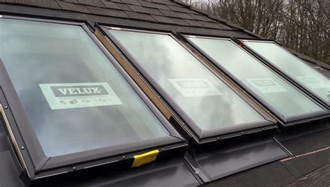 cincinnati skylights devore roofing cincinnati