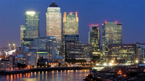 canary wharf about us canary wharf group