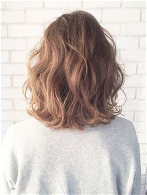 can asian hair be permed 17 of 2017 s best digital perm 17 best ideas about short permed hairstyles 2017 on