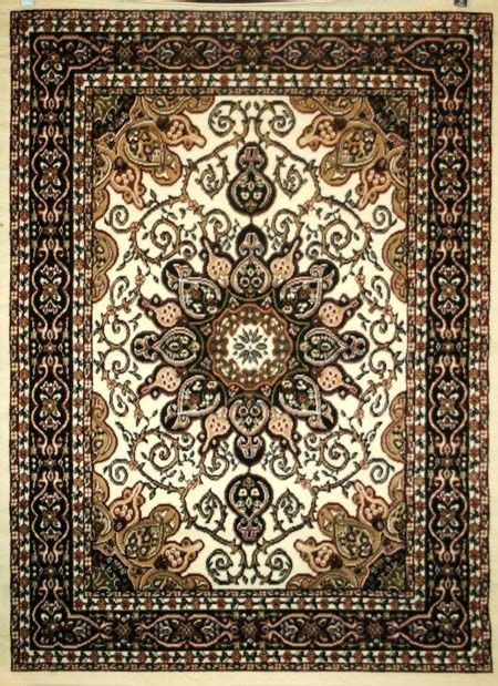 Cheap Shag Area Rugs 25 Best Ideas About Cheap Rugs On Cheap Rugs Cheap Shag Rugs And Area Rugs