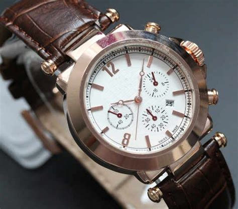 Jam Tangan Wanita Guess 707 Chrono Variasi Date Rantai A7 jam tangan fashion wanita g date 7 variatif warna tali jam