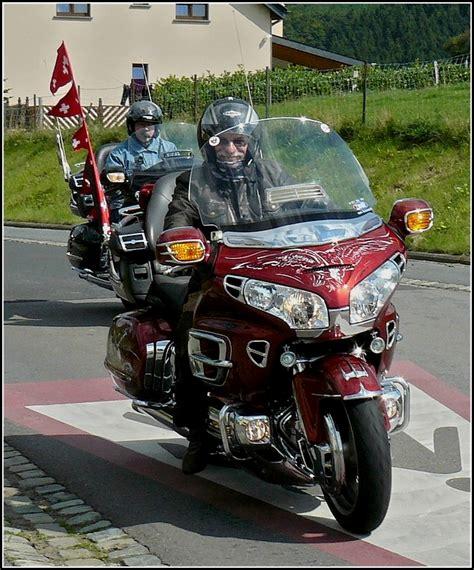Honda Motorräder Im überblick by Galerie Erste 2 Fahrzeugbilder De