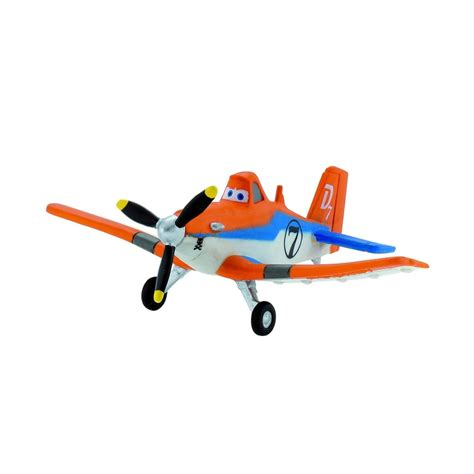 dusty crophopper cake disney dusty crophopper planes cake figure cake