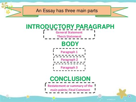 thesis help archives maggpie parts of a definition essay best