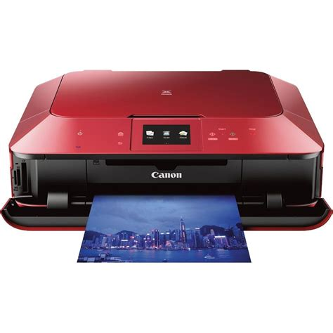HP Deskjet 2540 All in One Printer: Versatility at Sears