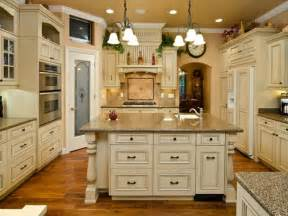 Best Colors For Kitchens by How To Choose The Best Color For Kitchen Cabinets Your