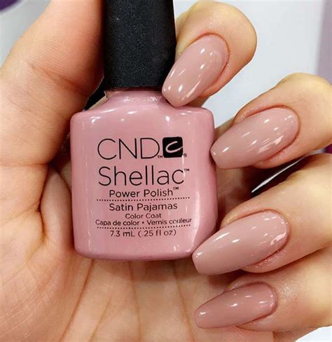 best shellac colors 25 best ideas about shellac colors on shellac