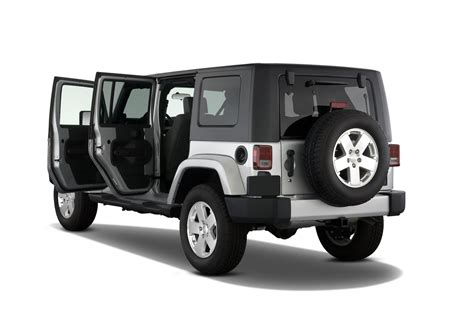 wrangler jeep 2010 2010 jeep wrangler reviews and rating motor trend