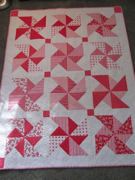 Quilting Patterns by 17 Best Ideas About Quilting Patterns Free On