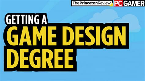game design degree online current issue homeschooling teen
