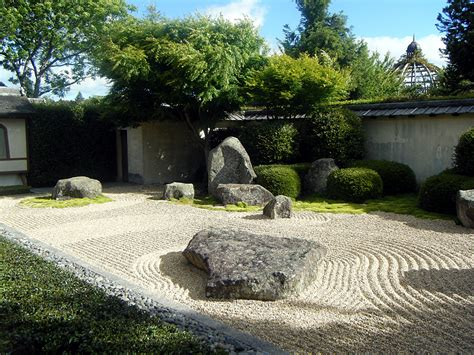 japanese garden pictures file japanese garden at hamilton gardens waikato new