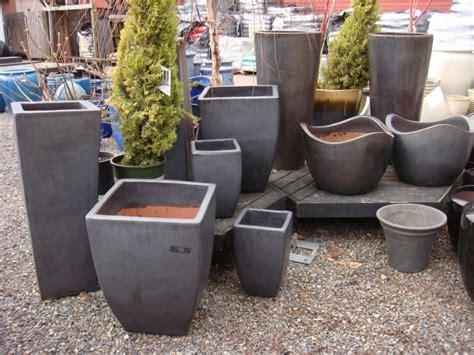 ceramic planter pots home design lakaysports com ceramic large ceramic planters planter designs ideas also outdoor