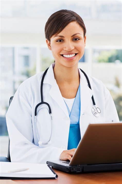 top 10 highest paying nursing nursebuff