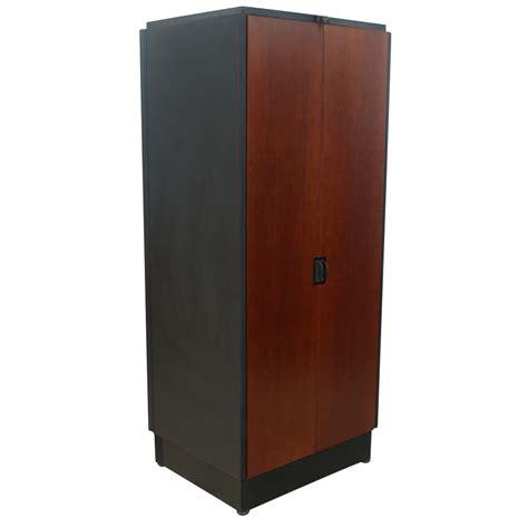 Herman Miller File Cabinets by Herman Miller Ethospace Filing Cabinet System Storage Ebay