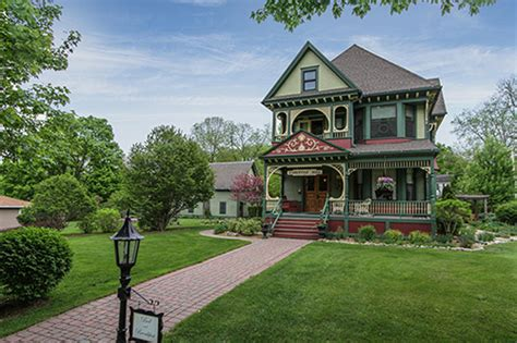 lanesboro mn bed and breakfast gift certificates habberstad house bed breakfast