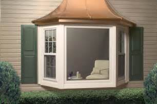 Bow Vs Bay Window bay window vs bow window what s the difference