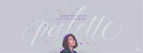 iu wallpaper pattern english lyrics lyrics iu palette by byuso on deviantart