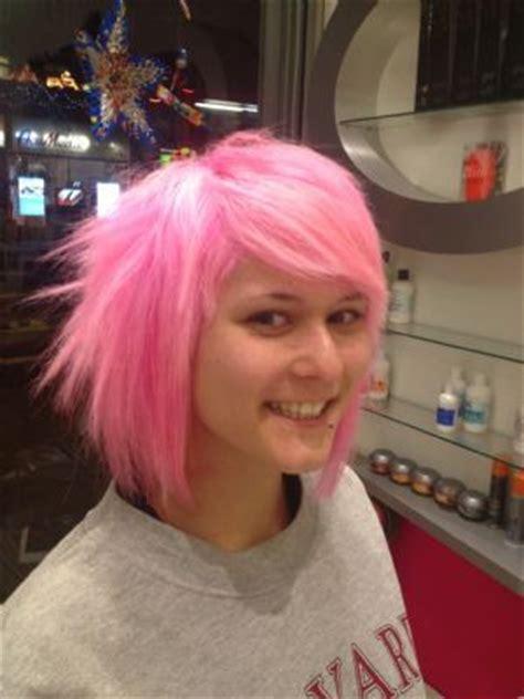 Hair Dresser Camden by Tusk Hair Hair And Salon In Camden Uk