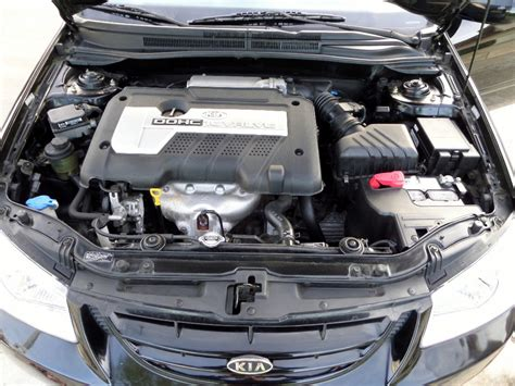 small engine repair training 2000 kia spectra on board diagnostic system service manual repair 2006 kia spectra engines 2006 rio how to remove the engine kia forum