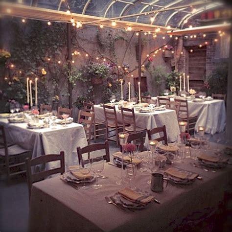 Palma: Enchanting, Your Restaurant Was Enchanting   NYC
