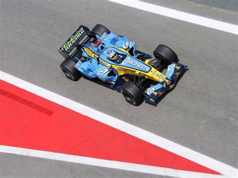 renault f1 alonso hd wallpapers 2006 formula 1 grand prix of spain f1