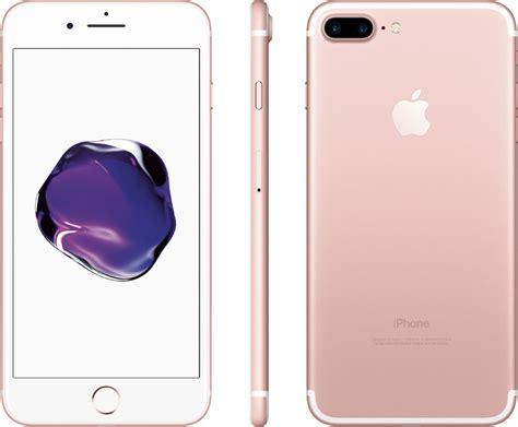 apple iphone   gb rose gold sprint  cdma gsm bad esn mint  ebay