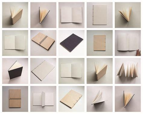 imagenes encuadernacion japonesa t 233 cnicas de encuadernaci 243 n diy f 225 brica de texturas