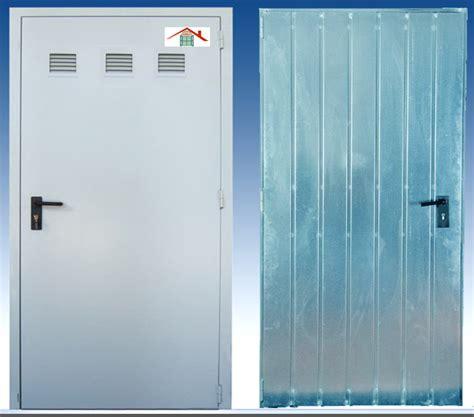 porte in metallo per cantine casa immobiliare accessori porte cantina prezzi