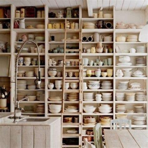 küchenwand lagersysteme k 252 chenideen 27 schicke beispiele f 252 r die effiziente