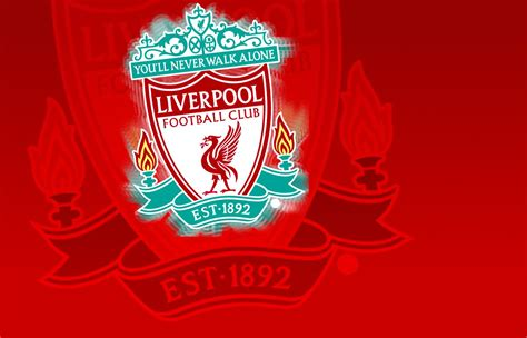 liverpool hd wallpaper wallpapers hd for mac liverpool fc logo wallpaper hd 2013
