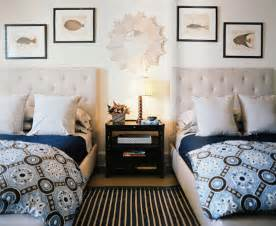 twin boy bedroom ideas window treatment one room two beds ideas for guest rooms with double bed sets megan