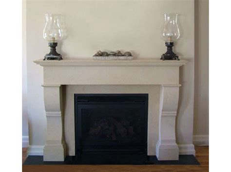 Provincial Fireplaces by Provincial Limestone Fireplace Richard Ellis Design Hawthorn Vic 3122