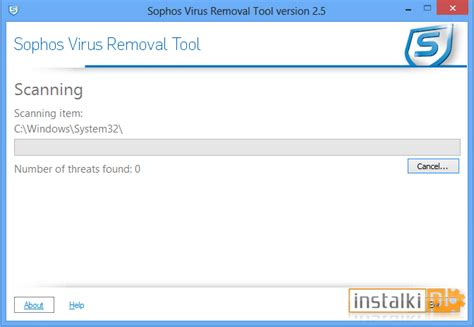 anty wirusy windows sophos virus removal tool 2 6 1 download instalki pl