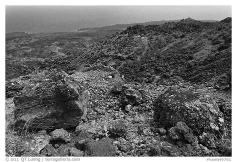 Hawa Acean Colour black and white picture photo kanalo area reserve