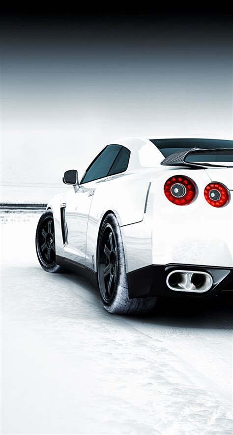 nissan phone r35 iphone wallpaper www imgkid com the image kid has it