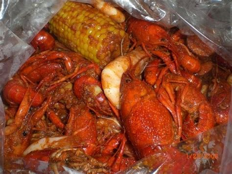Garden Grove Boiling Crab 34 Best Images About The Boiling Crab On