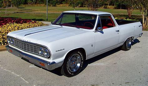 chevelle el camino ermine white 1964 chevelle el camino paint cross reference