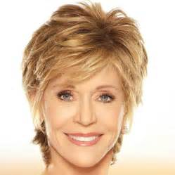 how to do hair like jayne fonda 1000 images about jane fonda on pinterest lily tomlin
