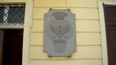comune di san giorgio cremano ufficio anagrafe san giorgio di lomellina e uffici comunali communal