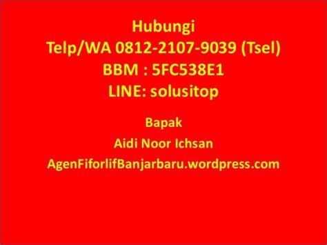 Menyediakan Telp Pabx Banjarmasin 1 sms wa 0812 2107 9039 telkomsel obat alami mengatasi perut buncit